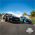 Forza Horizon 4 Formula Drift Car Pack