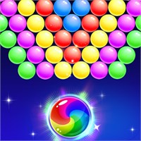Get Bubble Shooter 2019 Microsoft Store