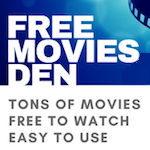 Free Movies Den