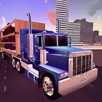 Kamyon oyunu kamyon park etme kamyon oyunu indir kamyon oyunu oyna.