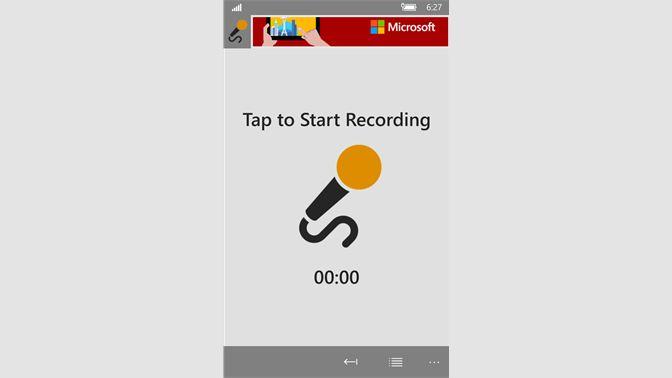 Get Audio Modifier - Microsoft Store