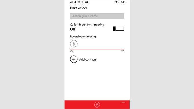 Get Verizon Visual Voice Mail - Microsoft Store