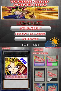 buy yugioh card maker pro microsoft store