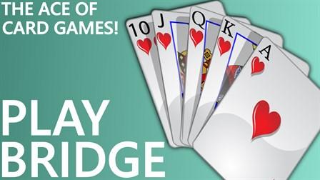 Get Bridge V+ - Microsoft Store