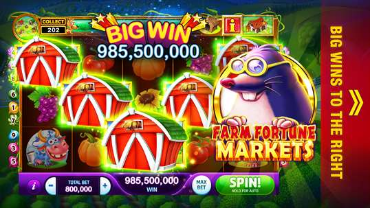 Casinos In Clearwater Beach Fl Events - Giesso Casino