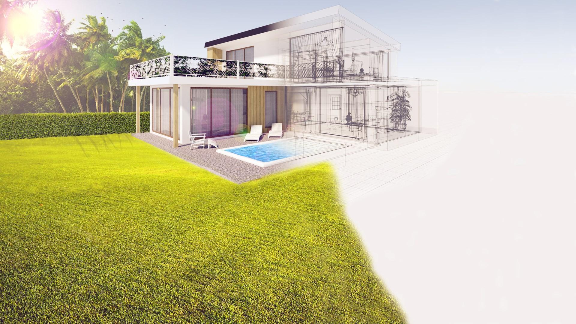 Planner 5D - Haus- und Innenarchitektur beziehen – Microsoft Store de-DE