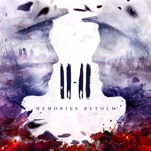 11-11 Memories Retold Xbox One