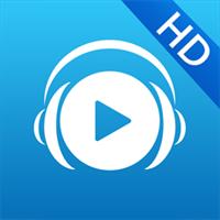 Recevoir NhacCuaTui HD - Microsoft Store fr-LU