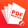 PDF Master : Viewer,Spliter,ReOrder,Editor & Fill Forms