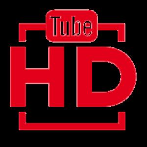 Vid-Tube Pro