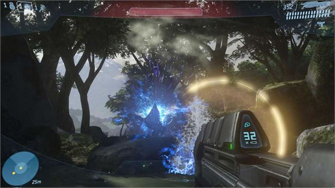 Buy Halo 3 - Microsoft Store