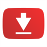 EZ YouTube Downloader