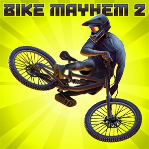 Bike Mayhem 2 Xbox One