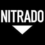 Get Nitrado - Microsoft Store en-GB