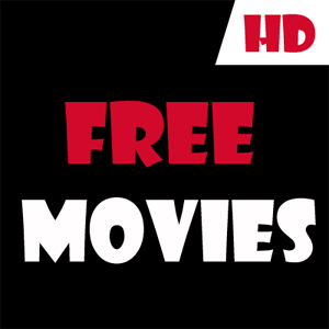 Free Movies Online 2020