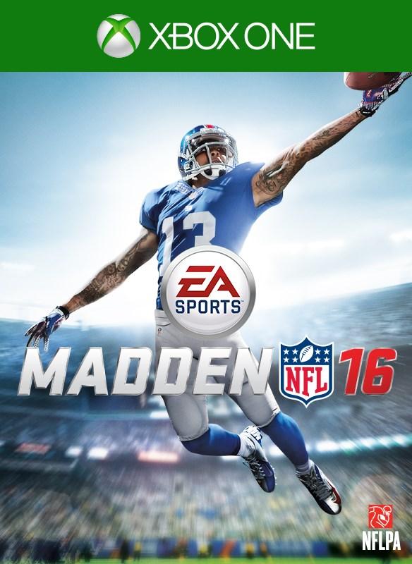 EA Access | Xbox One