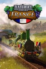 Buy Railway Empire - Microsoft Store