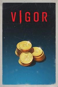 VIGOR: 310 CROWNS