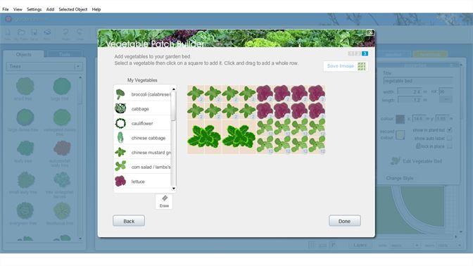 buy garden planner 3 microsoft store