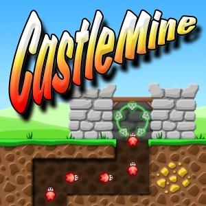 Buy CastleMine - Microsoft Store