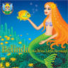 Mermaid (Merry Fairy Tales)