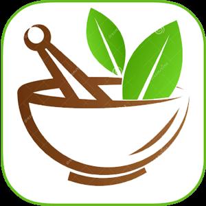 Get Ayurvedic Home Remedies in Hindi - Microsoft Store