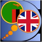 Chichewa English dictionary