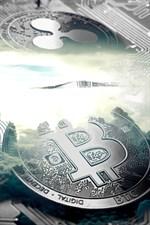 Cum să cumpărați Bitcoin