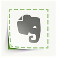 Get Evernote Web Clipper - Microsoft Store