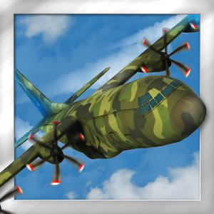 Get Flight Simulator C130 Training - Microsoft Store