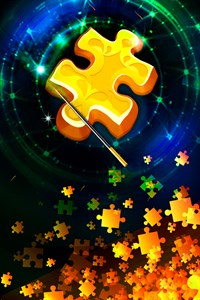 get magic jigsaw puzzles microsoft store