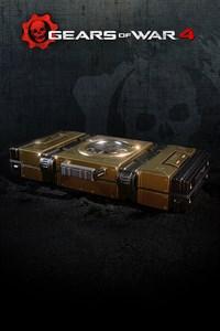 Carátula del juego Elite Pack