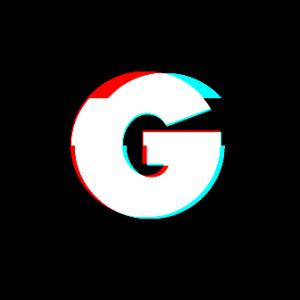 Get Glitch It - Microsoft Store