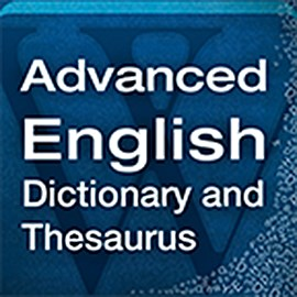 Get Advanced English Dictionary and Thesaurus - Microsoft Store