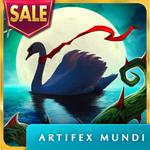 Grim Legends 2: Song Of The Dark Swan (Full) Logo