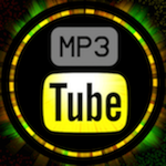 Mp3 Music & Video Tube Downloader Free