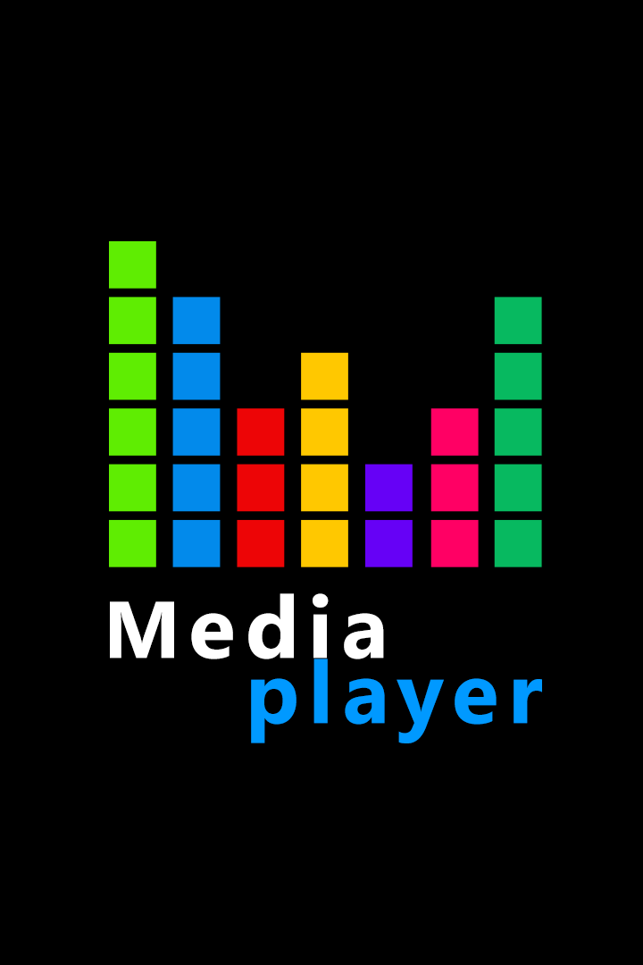 Get Media Player S - Microsoft Store