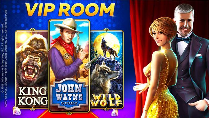 Zar casino free spins