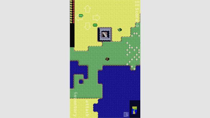 Get minicraft - Microsoft Store