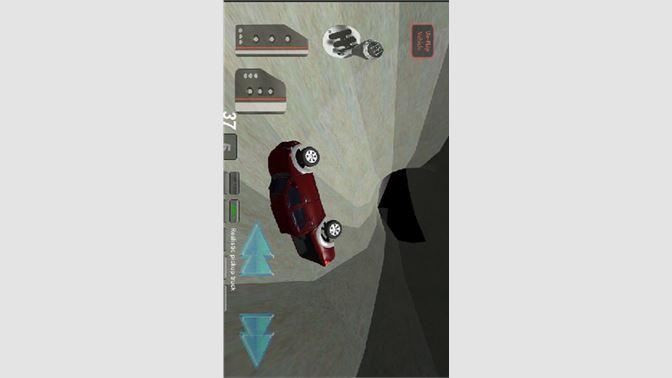 Get Stunt Car Driving 3D - Microsoft Store