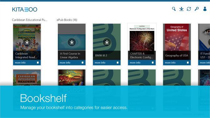 Get kitaboo ebook reader microsoft store screenshot fandeluxe Gallery