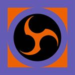 Coolle OBS Studio Pro Logo