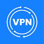Better VPN - Best Free VPN & Unlimited Wifi Proxy