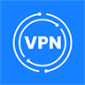 Better VPN - Best Free VPN & Unlimited Wifi Proxy