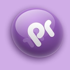 Simplified Guides For Adobe Premiere Pro