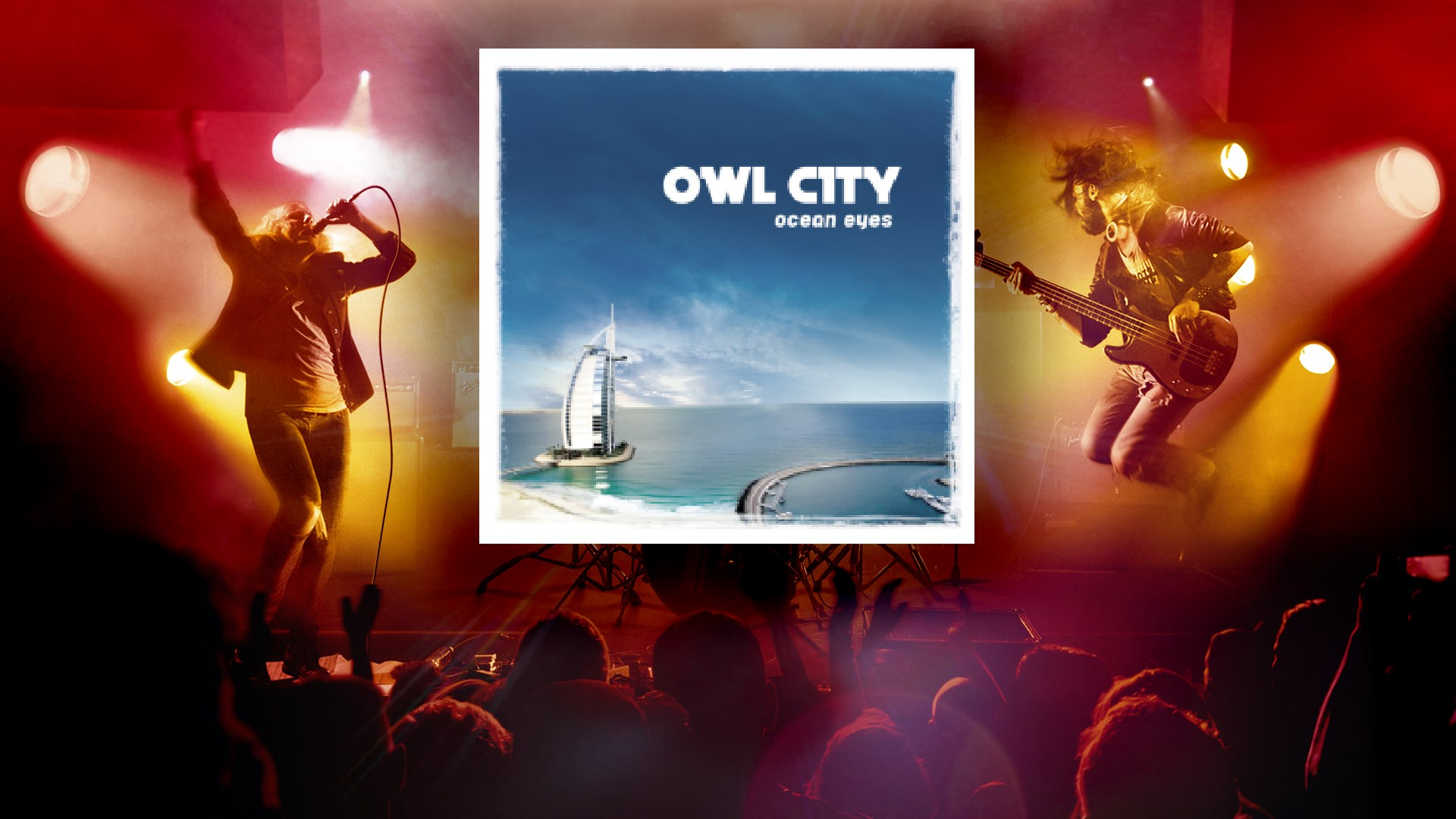 Buy Fireflies Owl City Microsoft Store