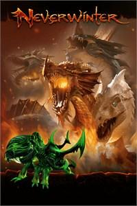 Carátula del juego Emerald Glazed Bundle