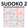 Sudoku 2 Offline Game Free Download Play