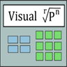 Visual RPN Calculator