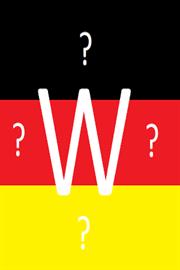 german word quiz pro を入手 microsoft store ja jp
